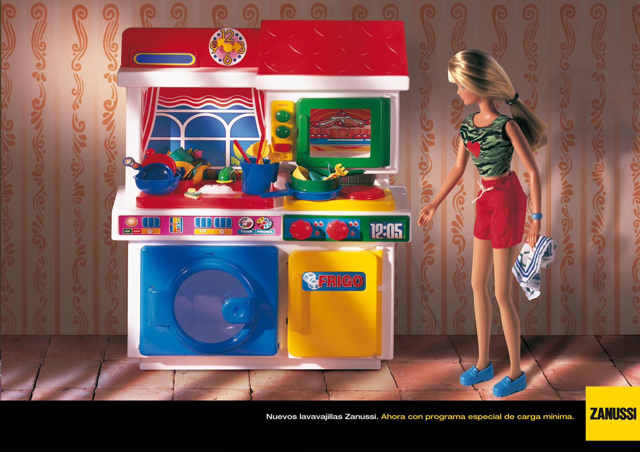 01_013-grafica-zanussi-lavavajillas-grafica