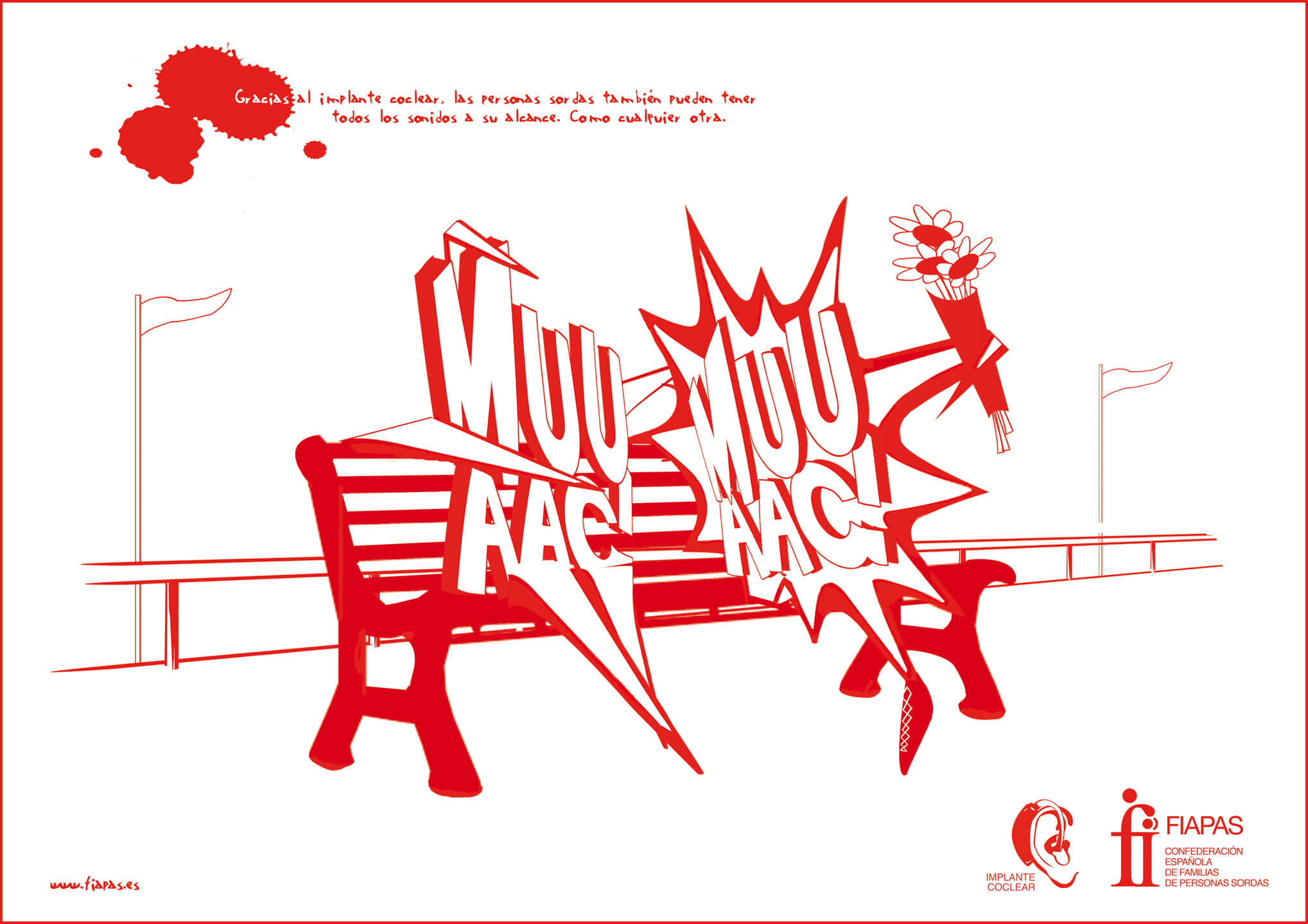 001-fiapas-grafica-beso