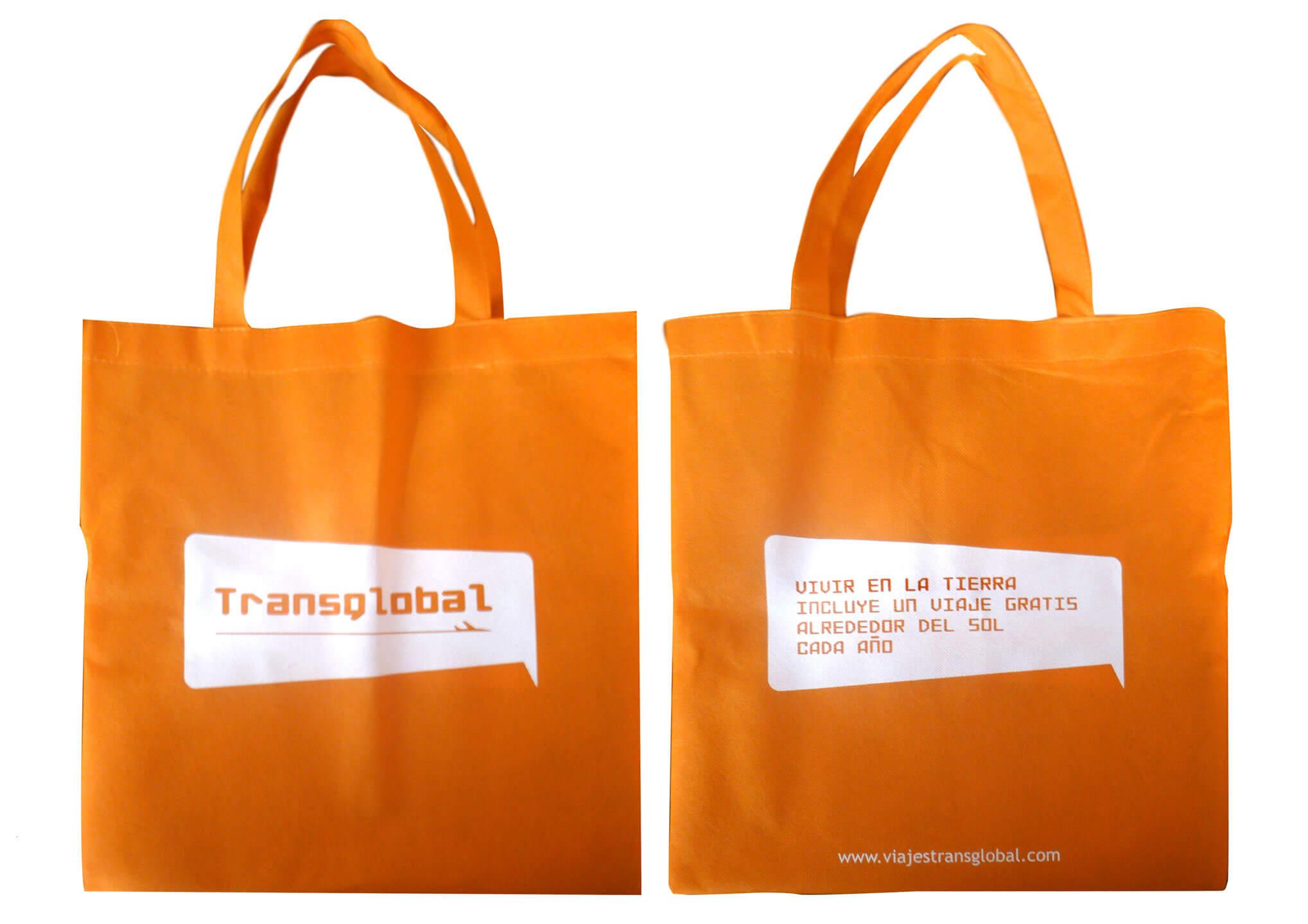 002-bolsas-transglobal
