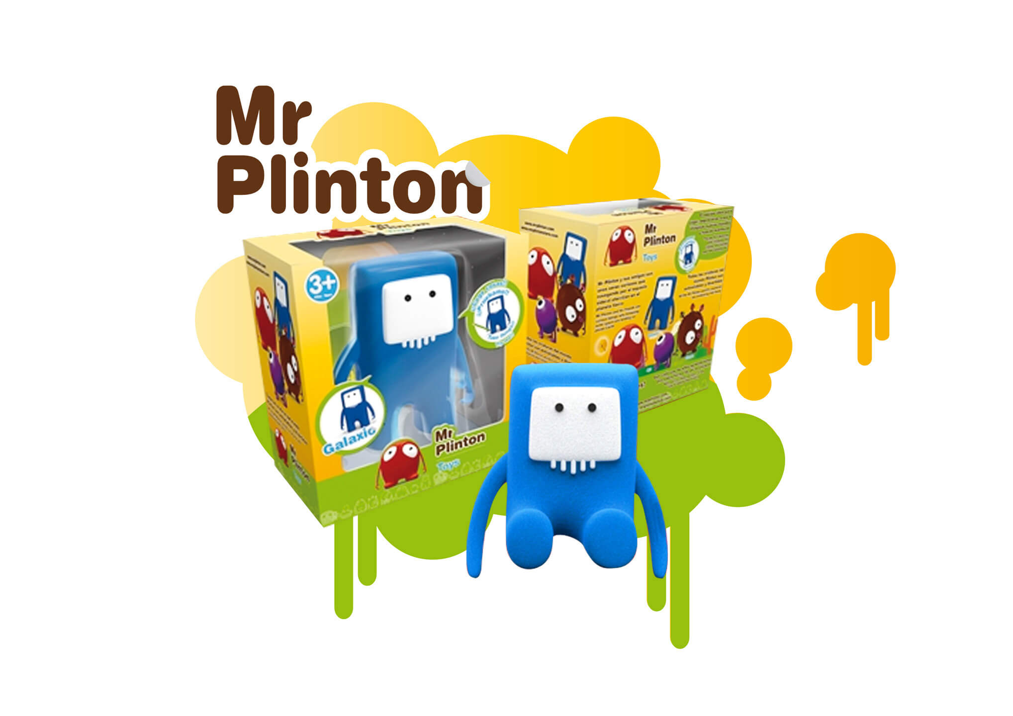 002-diseno-grafico-mr-plinton
