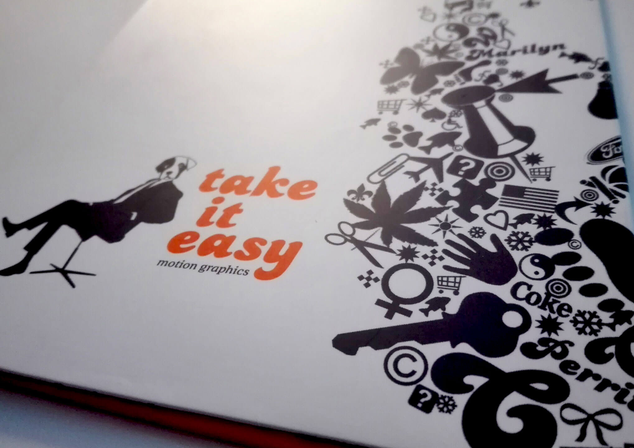 003-take-it-easy-folleto