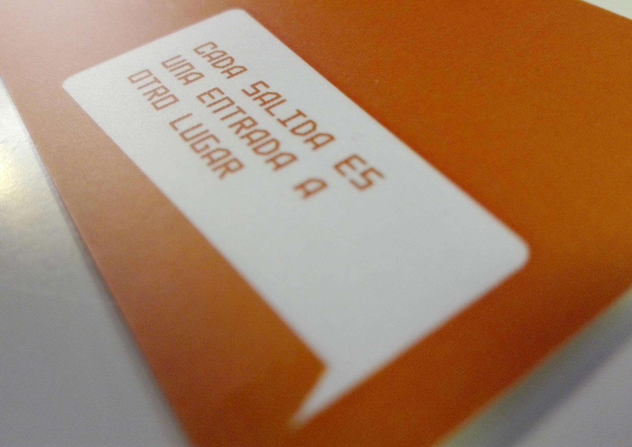 003-transglobal-tarjeta-2
