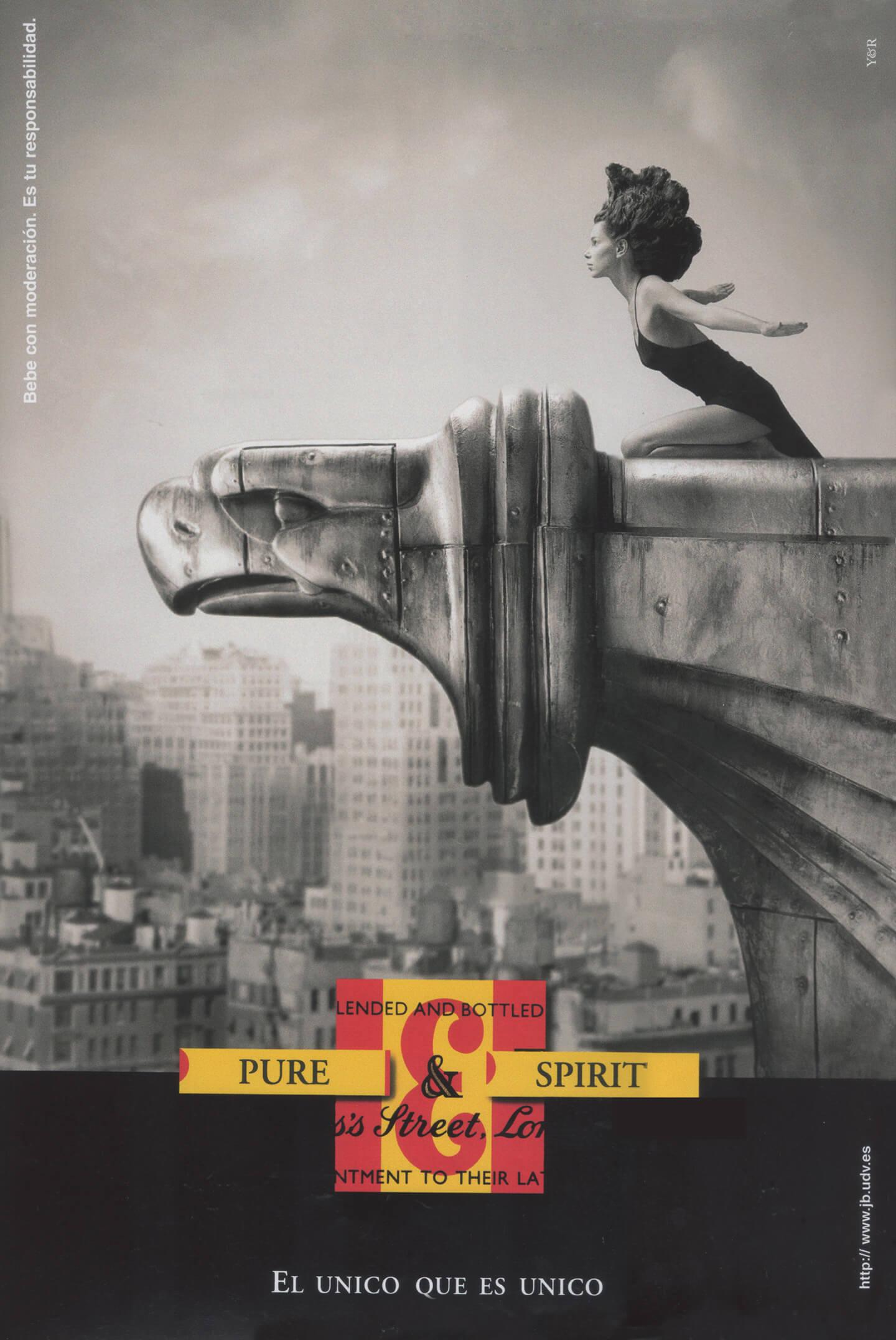 grafica-jb-chicagargola