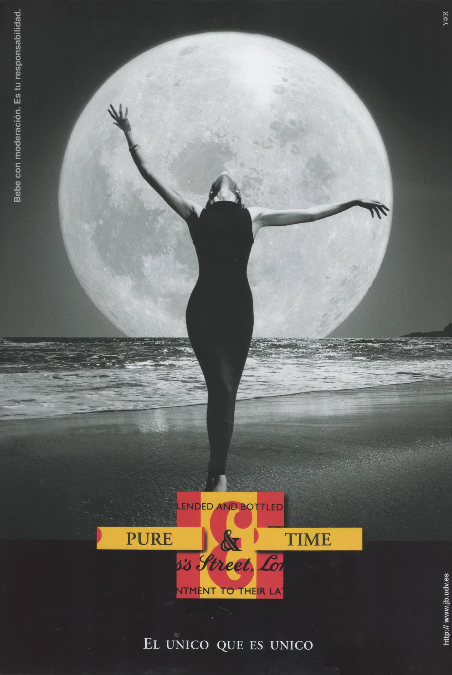 004-jb-chica-luna