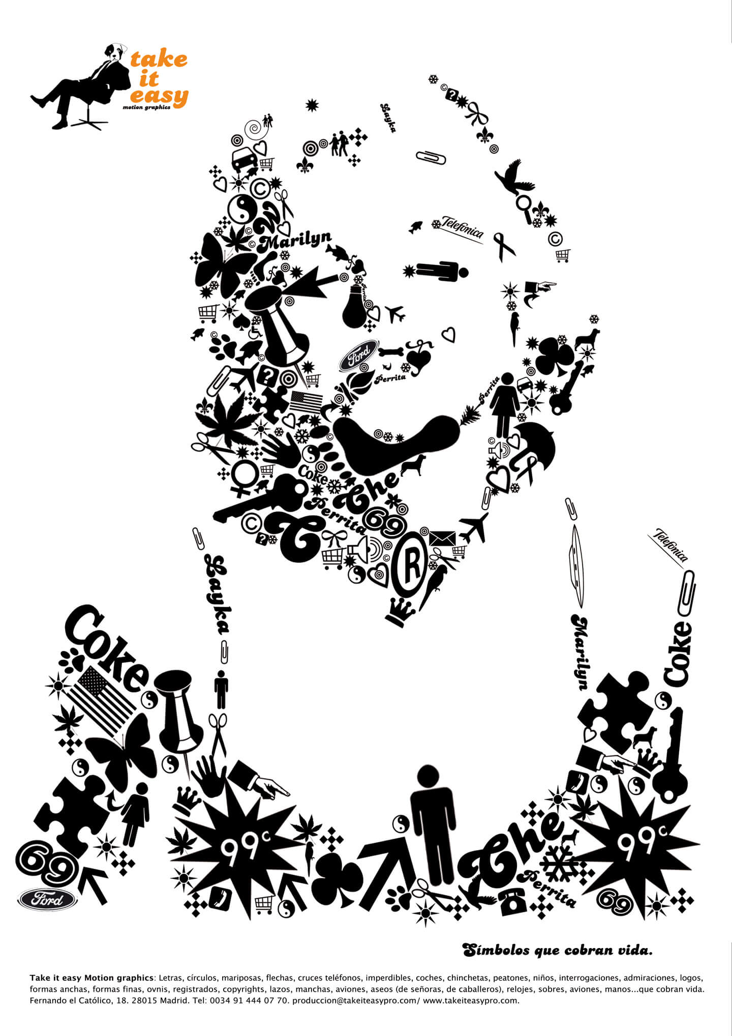 004-take-it-easy-marylin