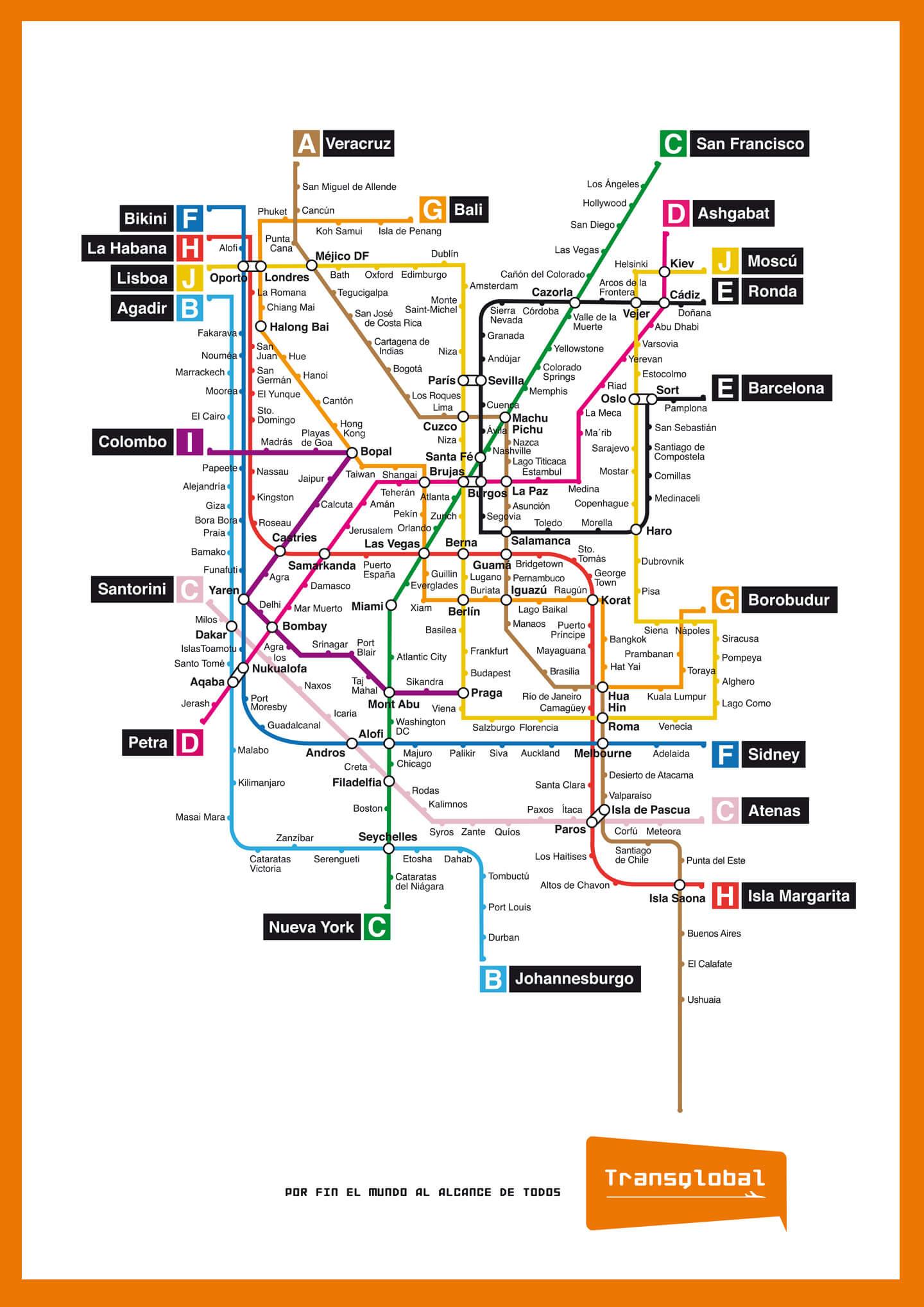004-transglobal-marquesina-metro