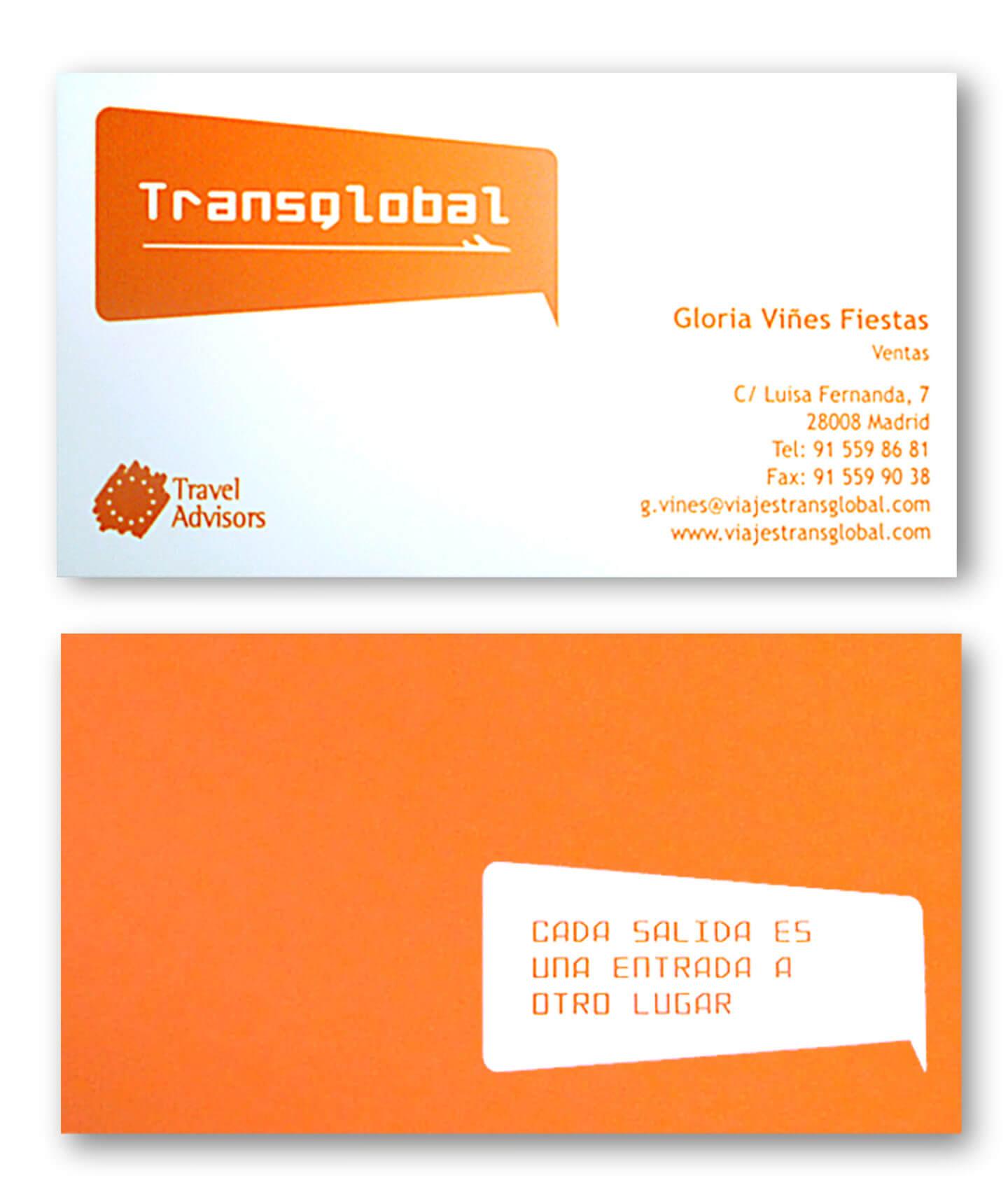 004-transglobal-tarjeta-anverso-y-reverso