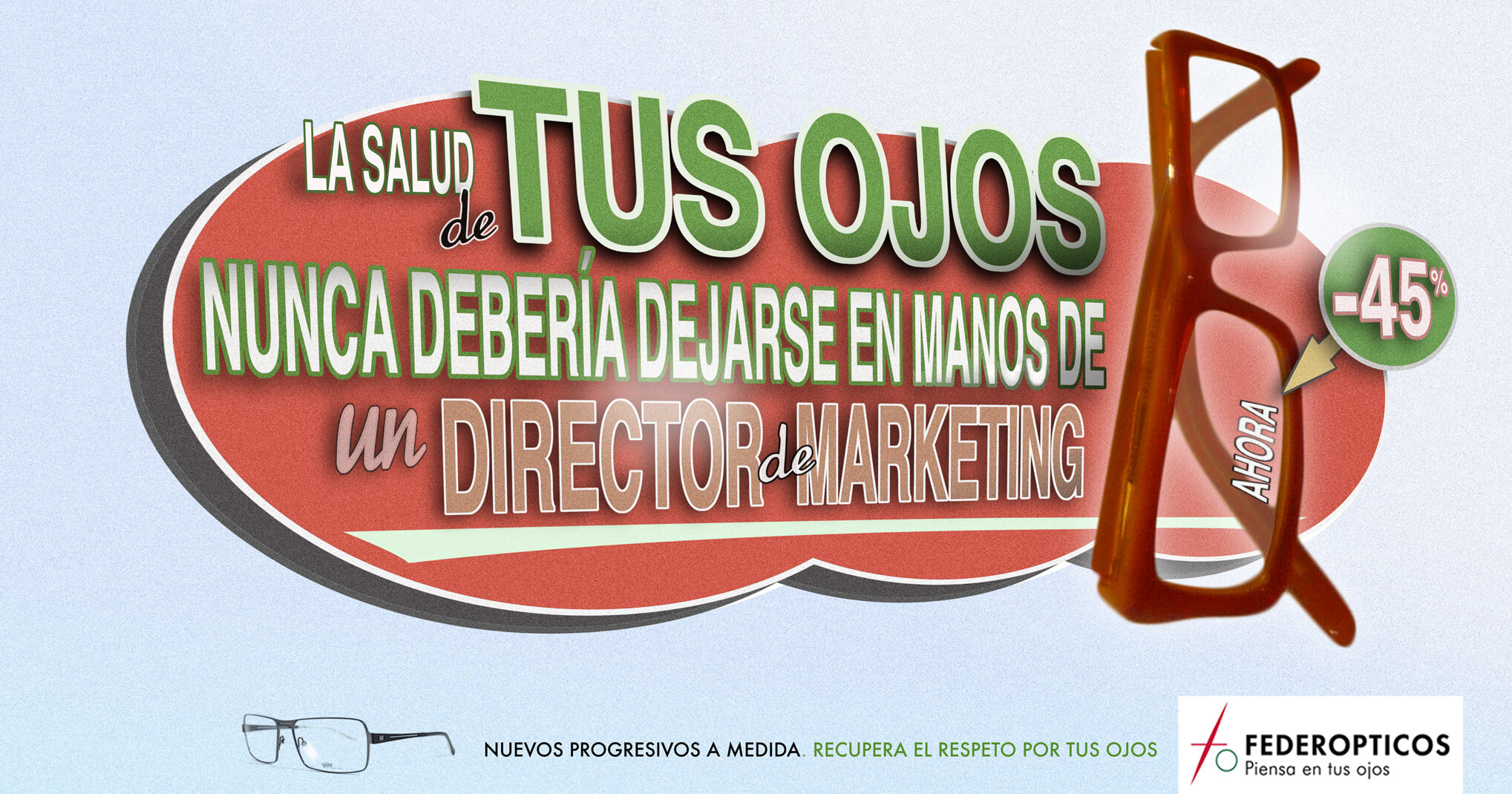 017-federopticos-marketing-2-grafico