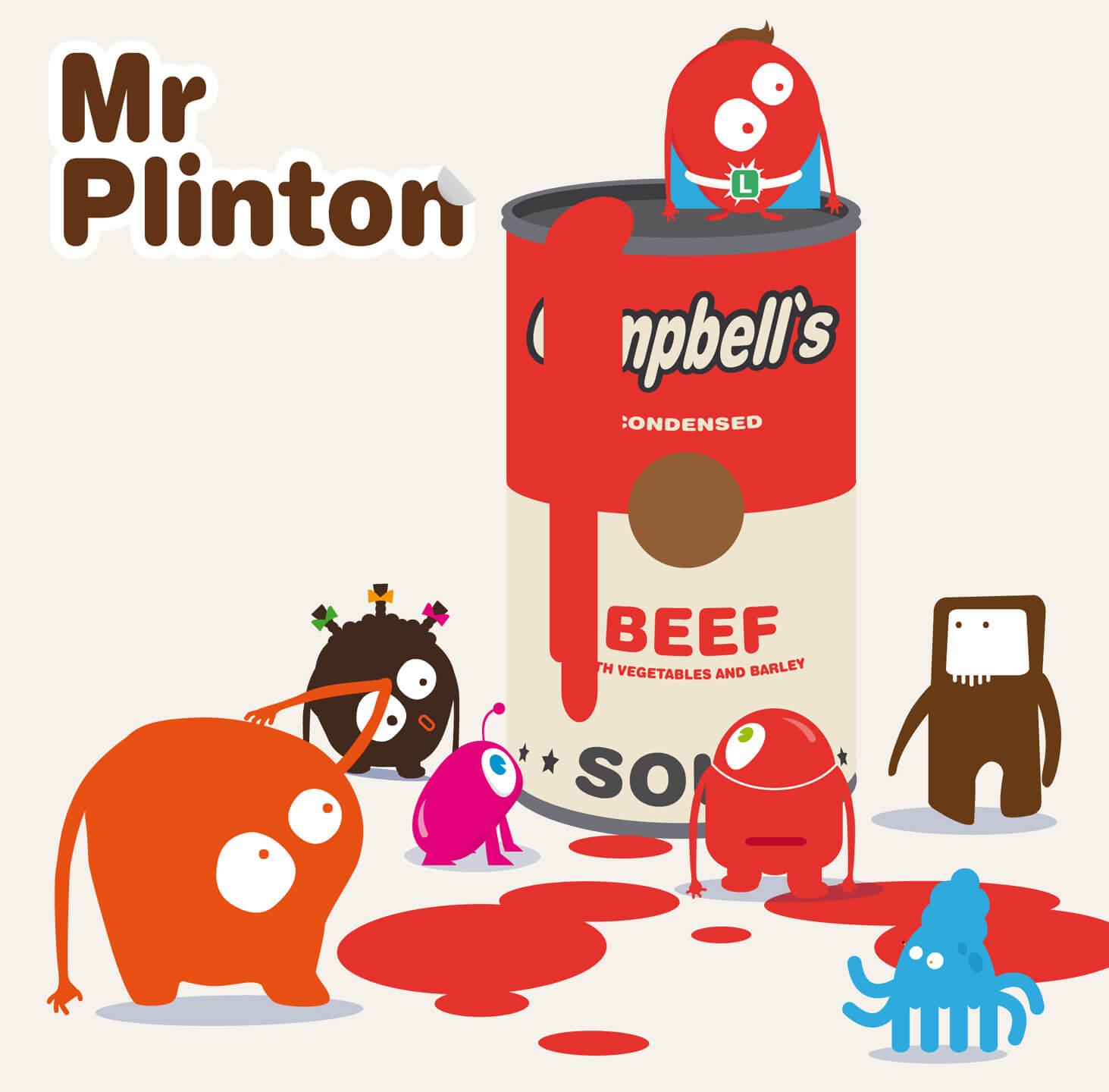 _ilustracion-mr-plinton-warhol