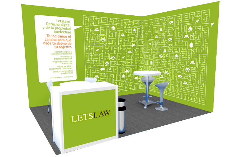 lets-law-panel