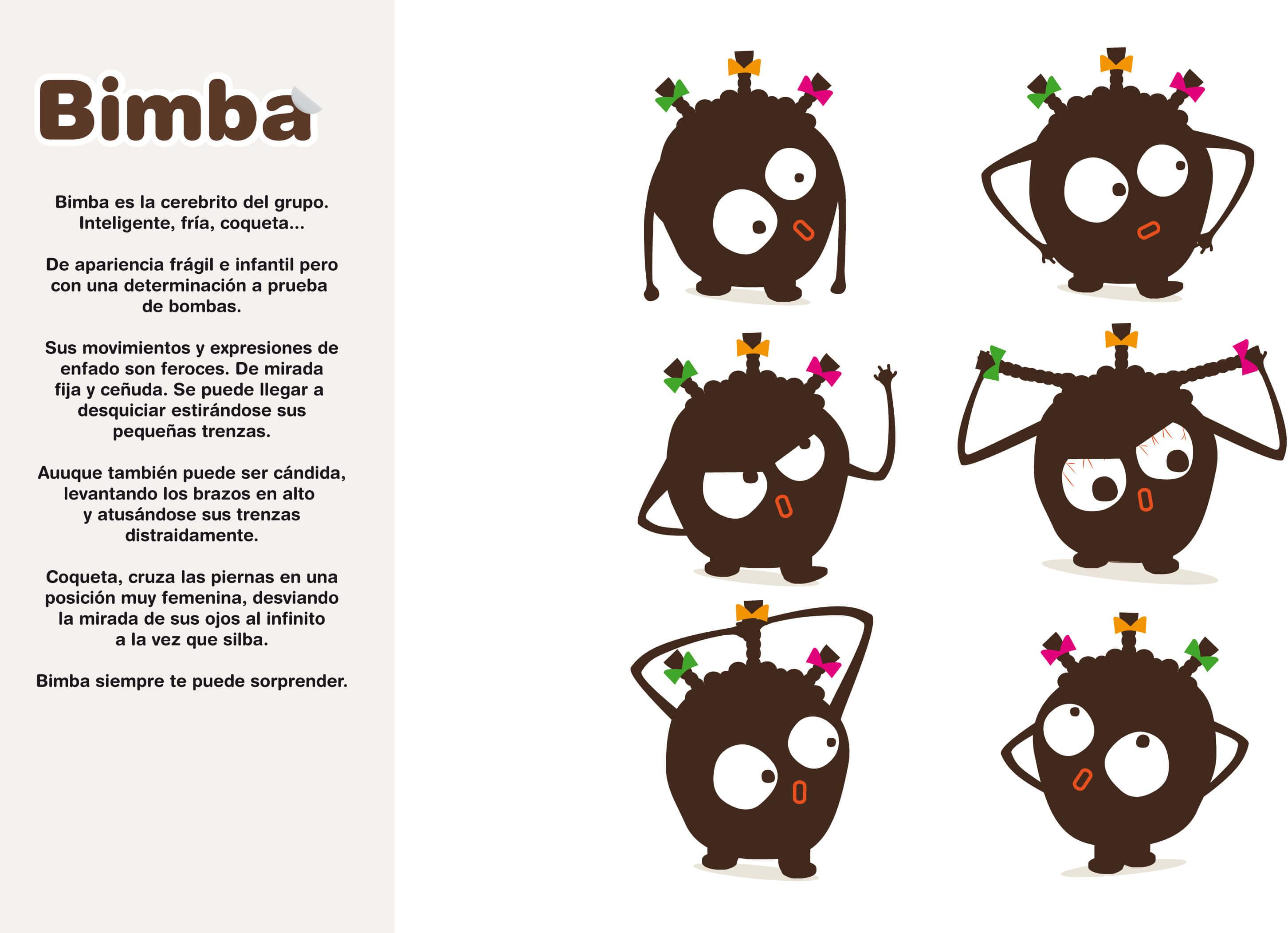 presentacion-mr-plimton-bimba