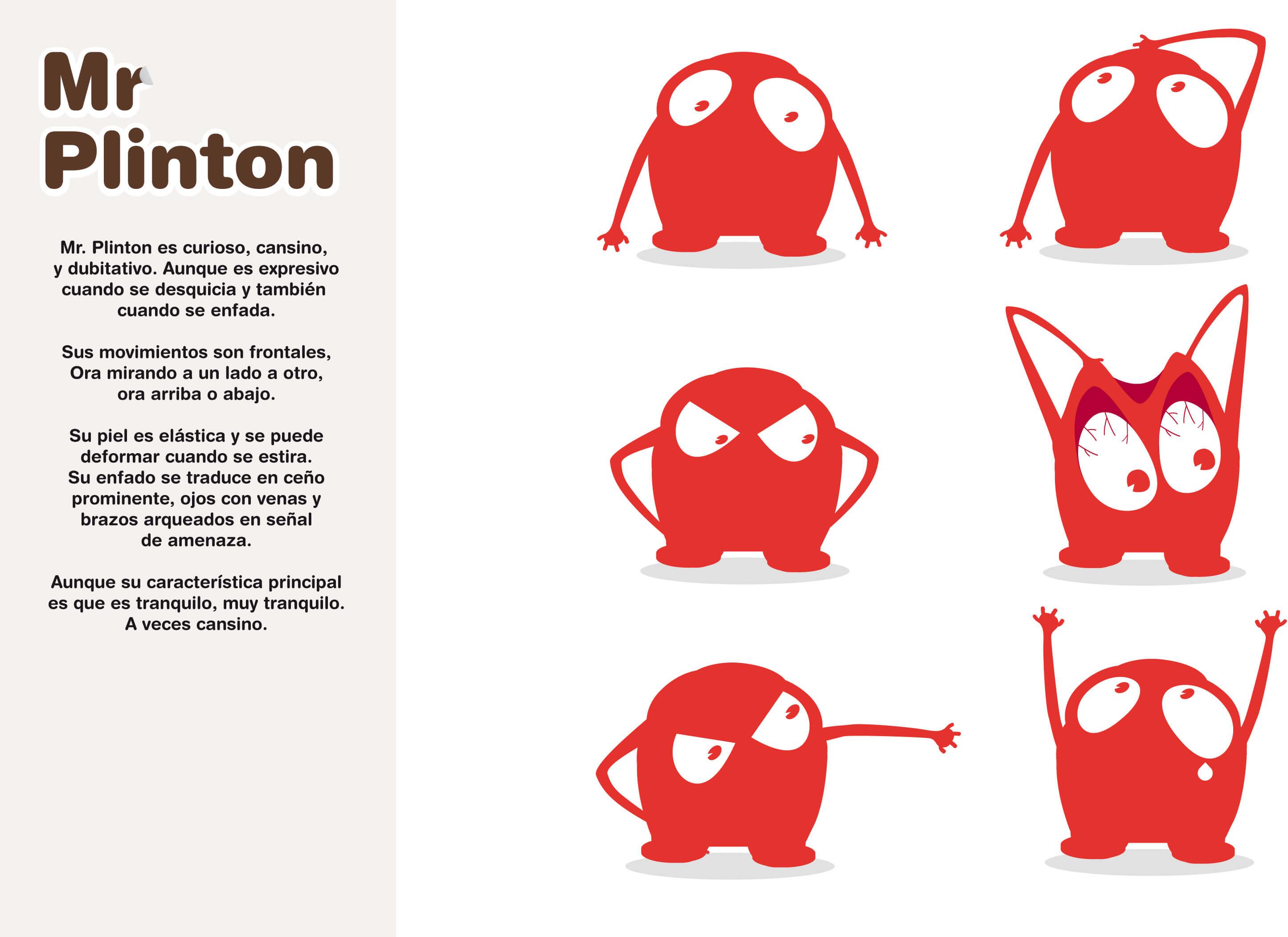 presentacion-mr-plimton-mr-plinton