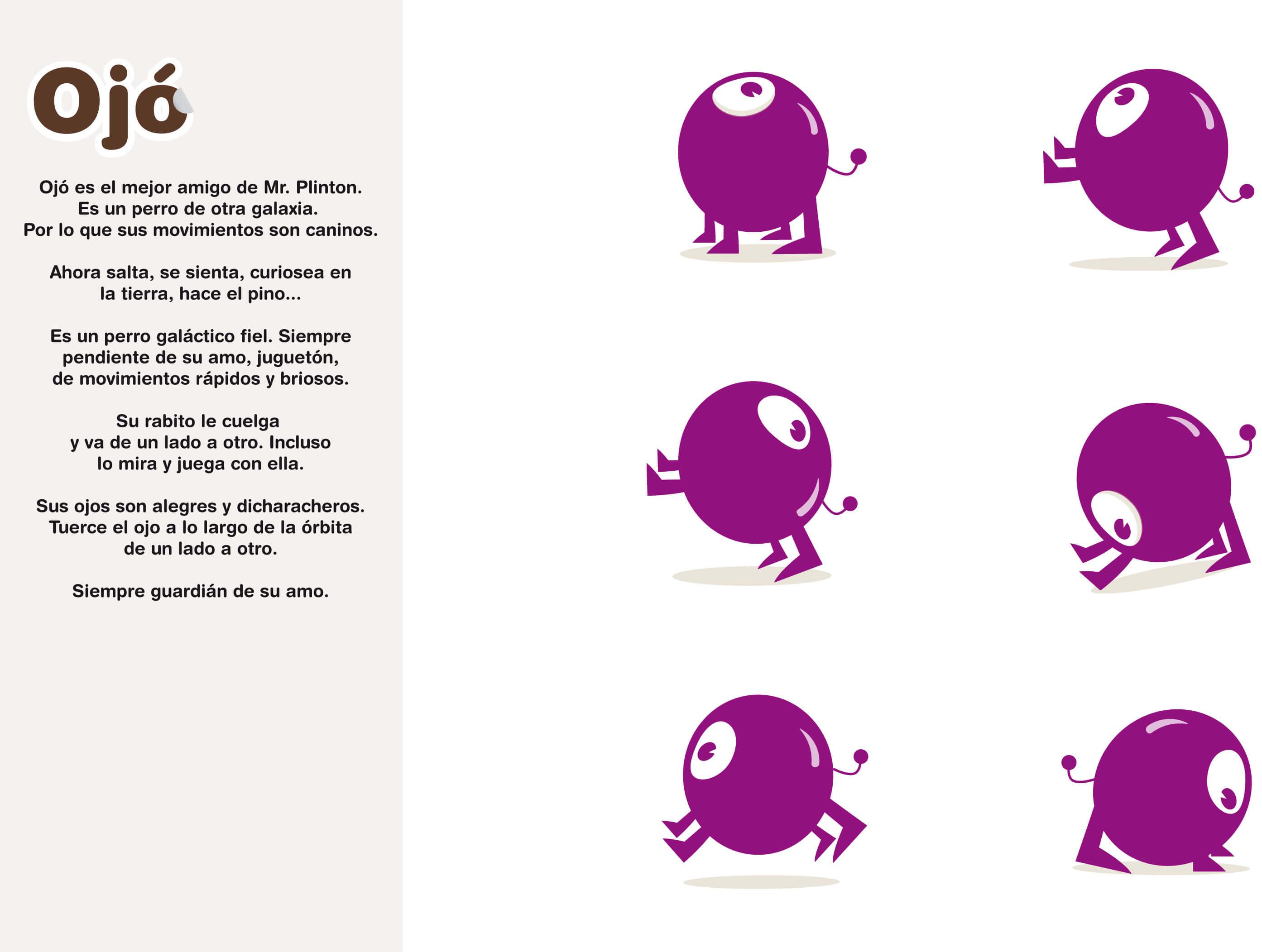 presentacion-mr-plimton-ojo