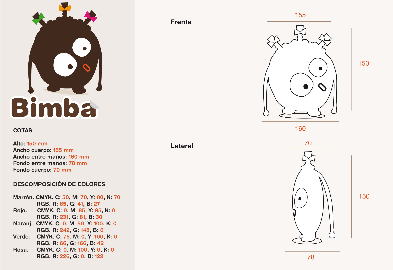 027-medidas-bimba