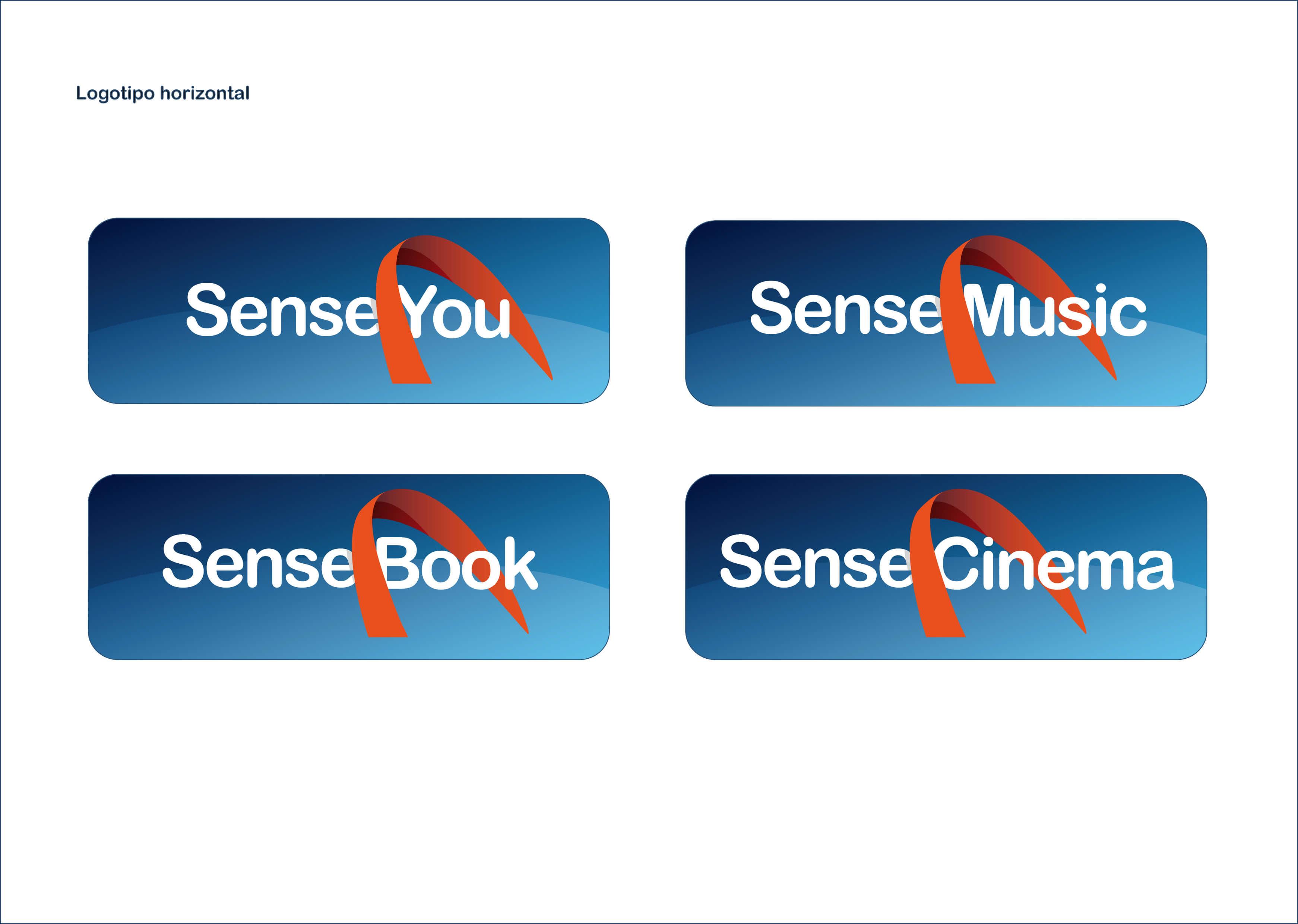 04-presentacion-sensebook