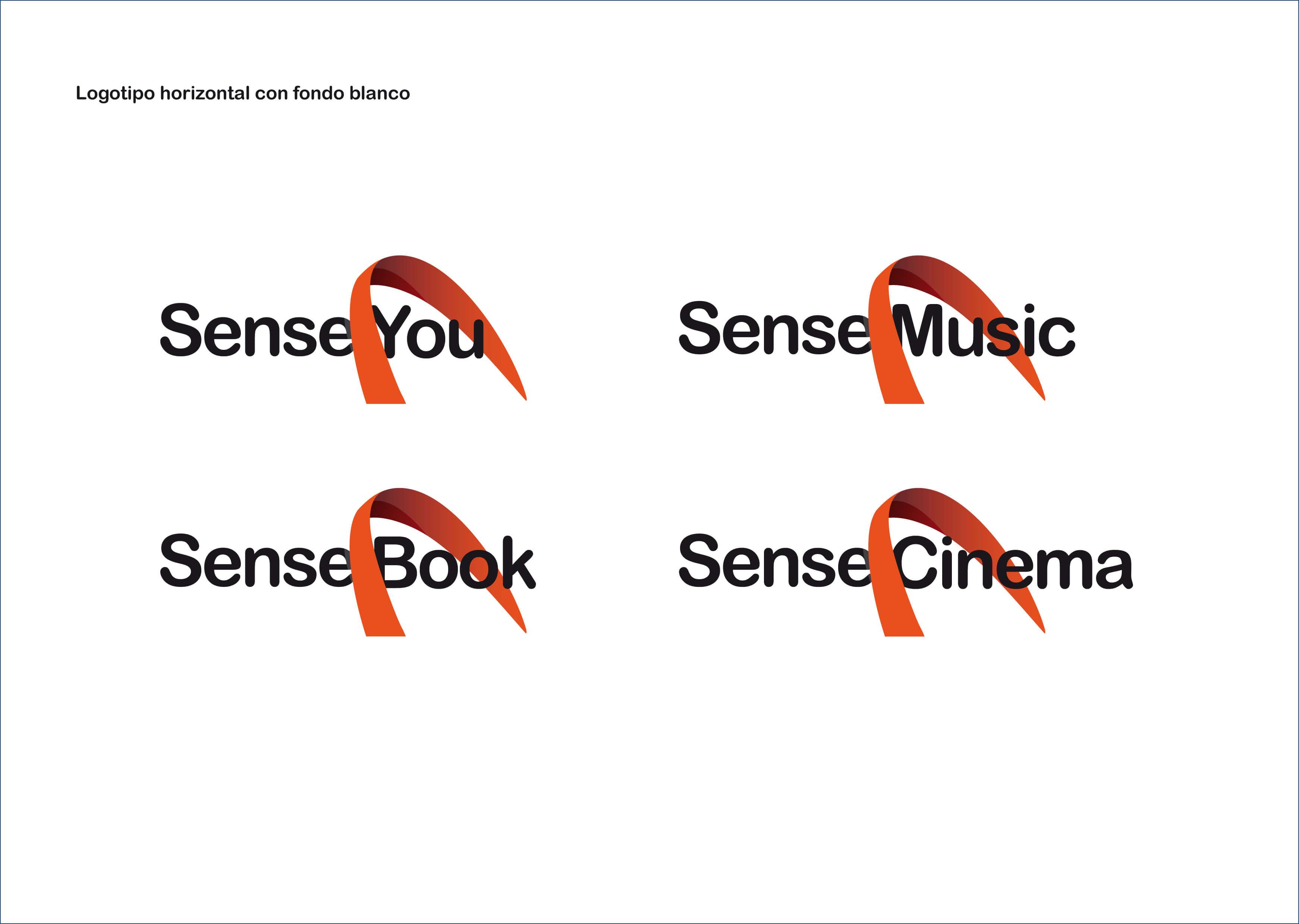 05-presentacion-sensebook